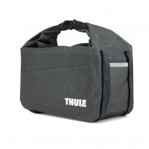 Thule - Pack'n Pedal Sacoche pour porte-bagages