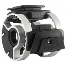 Thule - Pack'n Pedal Lenkeradapter
