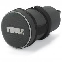 Thule - Pack'n Pedal Satteltasche
