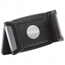 Thule - Pack'n Pedal Smartphone Support pour guidon
