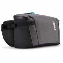Thule - Perspektiv Compact Sling