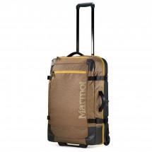 Marmot - Lightning 25 - Luggage
