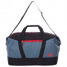 The North Face - Apex Gym Duffel - Matkalaukku