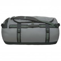 The North Face - Base Camp Duffel Large - Luggage