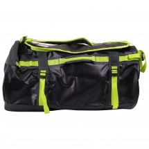 The North Face - Base Camp Duffel Large - Reiseveske
