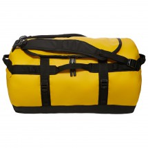 The North Face - Base Camp Duffel Small - Reistas