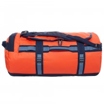 The North Face - Base Camp Duffel X-Large - Reistas