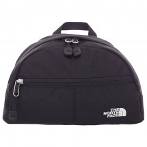 The North Face - Roo II - Lumbar pack