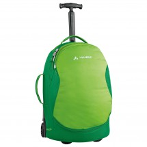 Vaude - Kid's Gonzo 26 - Luggage