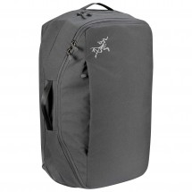 Arc'teryx - Covert Case C/O - Sac de voyage