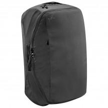 Arc'teryx - Covert Case C/O - Bolsa de viaje