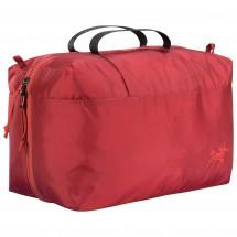 Arc'teryx - Index 5 + 5 - Luggage