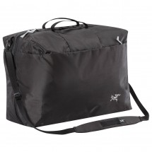 Arc'teryx - Index 10 + 10 - Luggage