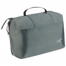 Arc'teryx - Index 5 - Luggage