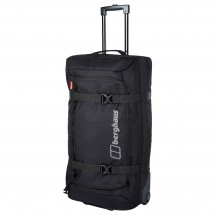Berghaus - Travel Mule 80 - Luggage