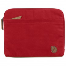 Fjällräven - Tablet Case - Notebooktasche