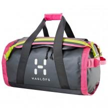 Haglöfs - Lava Legend 90 - Reisetasche