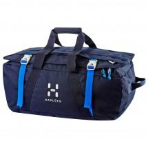 Haglöfs - Cargo 60 - Sac de voyage