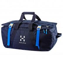 Haglöfs - Cargo 40 - Reisetasche