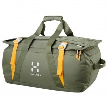 Haglöfs - Cargo 40 - Reiseveske