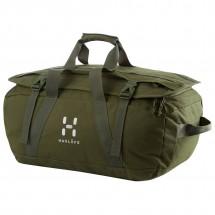 Haglöfs - Cargo Rugged 60 - Luggage