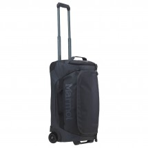 Marmot - Rolling Hauler Carry On - Matkalaukku