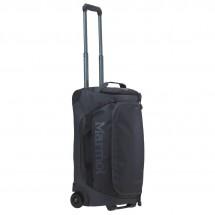 Marmot - Rolling Hauler Carry On - Reisetasche