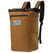 Marmot - Urban Hauler Med Canvas - Dagbepakking