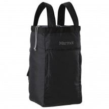 Marmot - Urban Hauler Large - Carrying bag