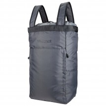 Marmot - Urban Hauler Large - Sacoche de transport