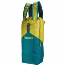 Marmot - Urban Hauler Small - Carrying bag