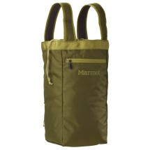 Marmot - Urban Hauler Medium - Veske