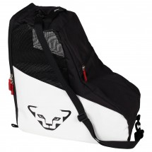 Dynafit - Boot Bag (2-Pack) - Laskettelumonolaukku