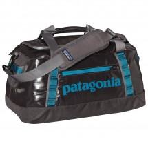 Patagonia - Black Hole Duffel 45L - Reistas