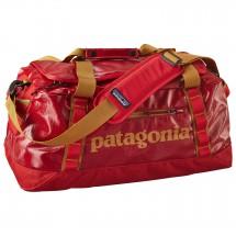 Patagonia - Black Hole Duffel 45L - Reisetasche