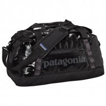 Patagonia - Black Hole Duffel 45L - Sac de voyage
