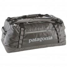 Patagonia - Black Hole Duffel 60L - Reistas