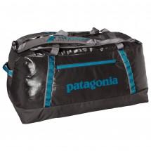 Patagonia - Black Hole Duffel 120L - Reisetasche