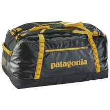 Patagonia - Black Hole Duffel 120L - Reistas