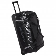 Patagonia - Black Hole Wheeled Duffel 100L - Luggage
