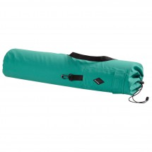 Prana - Steadfast Mat Bag - Yoga mat bag