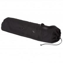 Prana - Steadfast Mat Bag - Sac pour tapis de yoga