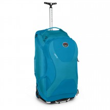 Osprey - Ozone 80 - Luggage