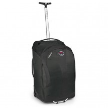 Osprey - Ozone 46 - Luggage