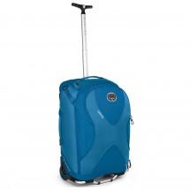 Osprey - Ozone 46 - Reisetasche