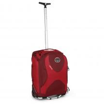 Osprey - Ozone 36 - Luggage
