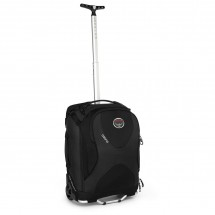 Osprey - Ozone 36 Convertible - Luggage