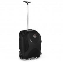Osprey - Ozone 36 Convertible - Reisetasche