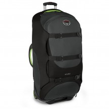 Osprey - Shuttle 130 - Luggage