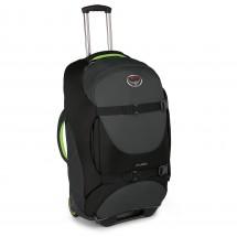 Osprey - Shuttle 100 - Luggage